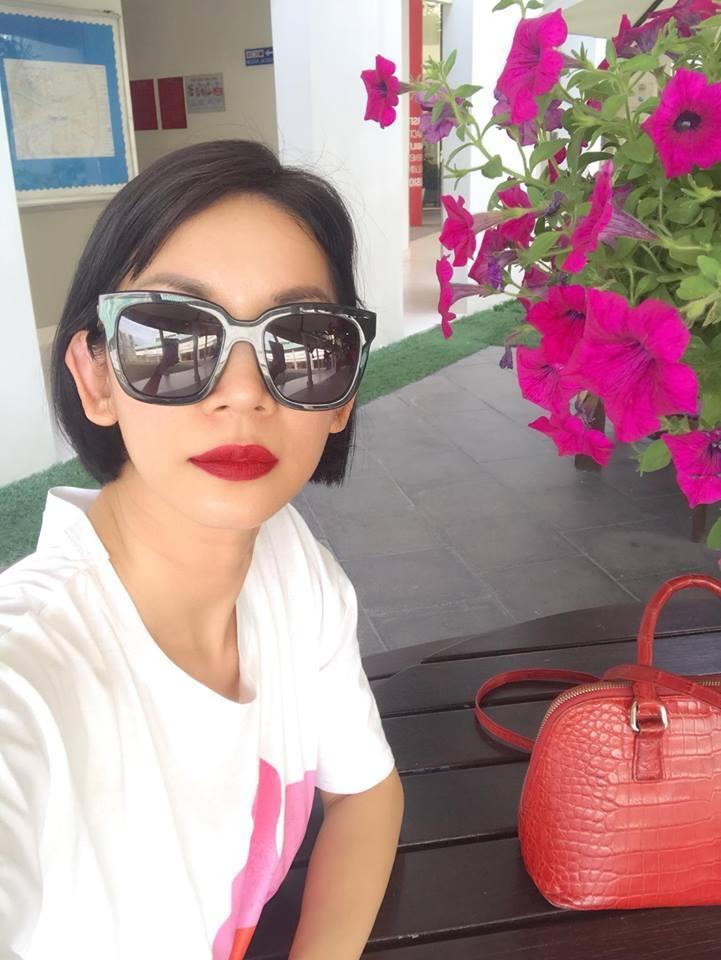 Tin sao Việt:  Trấn Thành than vãn bị bơ vơ giữa đêm tối-5