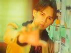 Nguyễn Trần Trung Quân tung bản acoustic ăn mừng MV với Nhã Phương đạt 12 triệu views