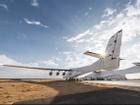 'Quái vật tàu bay' lớn nhất thế giới đi vào thử nghiệm