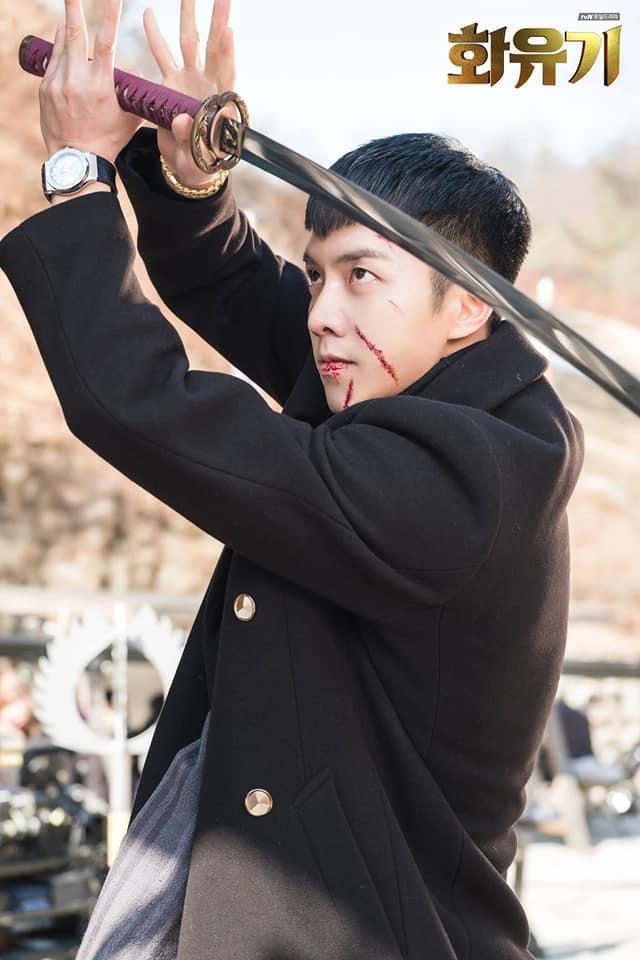 Sao Hàn 2/3: Bi Rain cùng Kim Tae Hee hẹn hò sau chuyến du lịch Nhật Bản-6