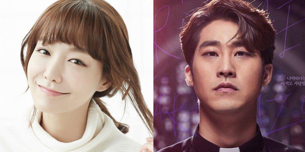 Sao Hàn 2/3: Bi Rain cùng Kim Tae Hee hẹn hò sau chuyến du lịch Nhật Bản-4