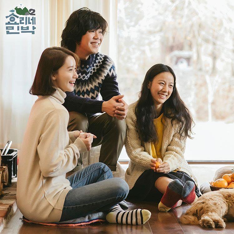 Sao Hàn 2/3: Bi Rain cùng Kim Tae Hee hẹn hò sau chuyến du lịch Nhật Bản-3