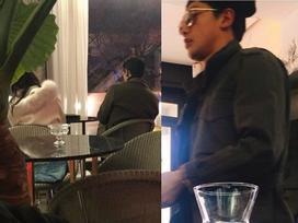Sao Hàn 2/3: Bi Rain cùng Kim Tae Hee hẹn hò sau chuyến du lịch Nhật Bản