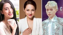 Tuyên bố 'không chấp nhận bạn trai có em nuôi', Bảo Anh gây chú ý nhất showbiz Việt tuần qua