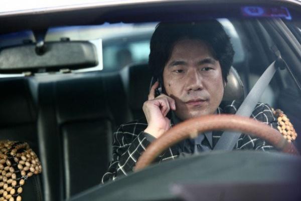 Hàng loạt phim điêu đứng vì scandal tình dục của Oh Dal Soo-2