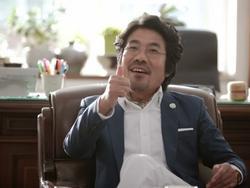 Hàng loạt phim điêu đứng vì scandal tình dục của Oh Dal Soo