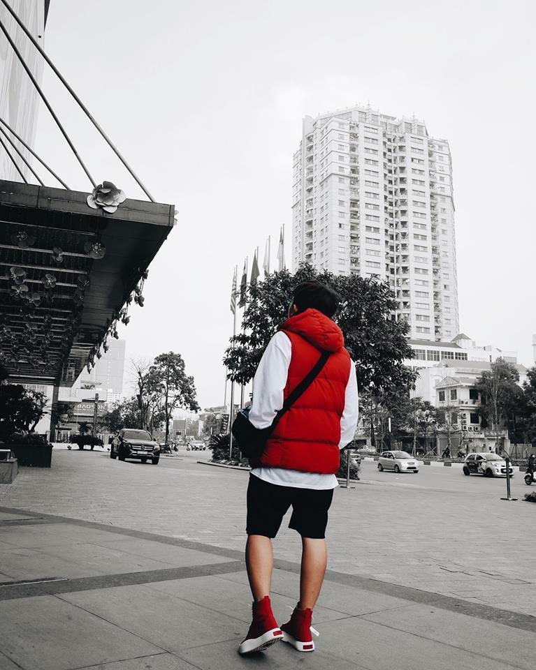 Hot girl - hot boy Việt: Yến Tatoo rủ bạn trai tham gia thử thách Chubby Bunny-4