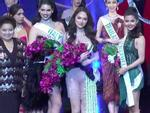 Nguyễn Thị Thành tái xuất với vai trò quyền lực host của Người mẫu thời trang Việt Nam 2018-3