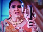 Clip: Lời thề 'độc nhất vô nhị' chỉ có trong phim Ấn Độ