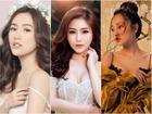 Hương Tràm, Bảo Anh là những nữ ca sĩ cất giọng lên liền có hit bự