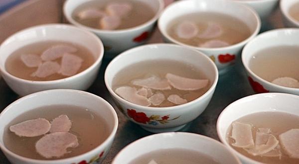 Đầu xuân trẩy hội chùa Hương, không nếm thử những món ngon này thì đúng là phí cả một chuyến đi-2