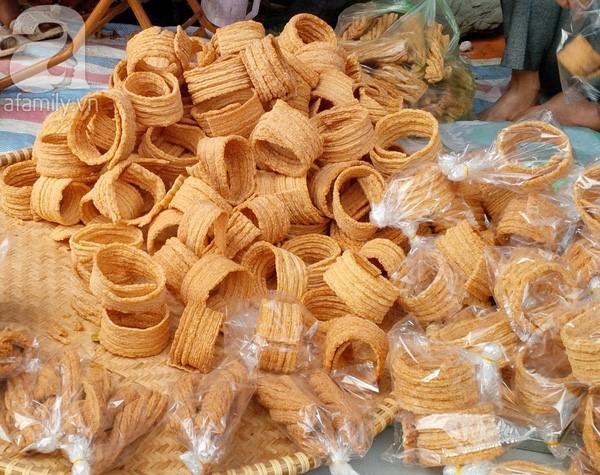 Đầu xuân trẩy hội chùa Hương, không nếm thử những món ngon này thì đúng là phí cả một chuyến đi-3
