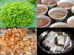 Đầu xuân trẩy hội chùa Hương, không nếm thử những món ngon này thì đúng là phí cả một chuyến đi