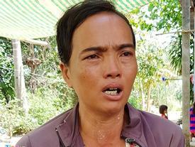 Người mẹ kể nguyên nhân đôi trai gái tự tử ở Sóc Trăng