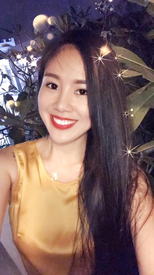Tin sao Việt: Angela Phương Trinh vén váy khoe vòng 3 sau nghi vấn đẹp nhờ bác sĩ-5