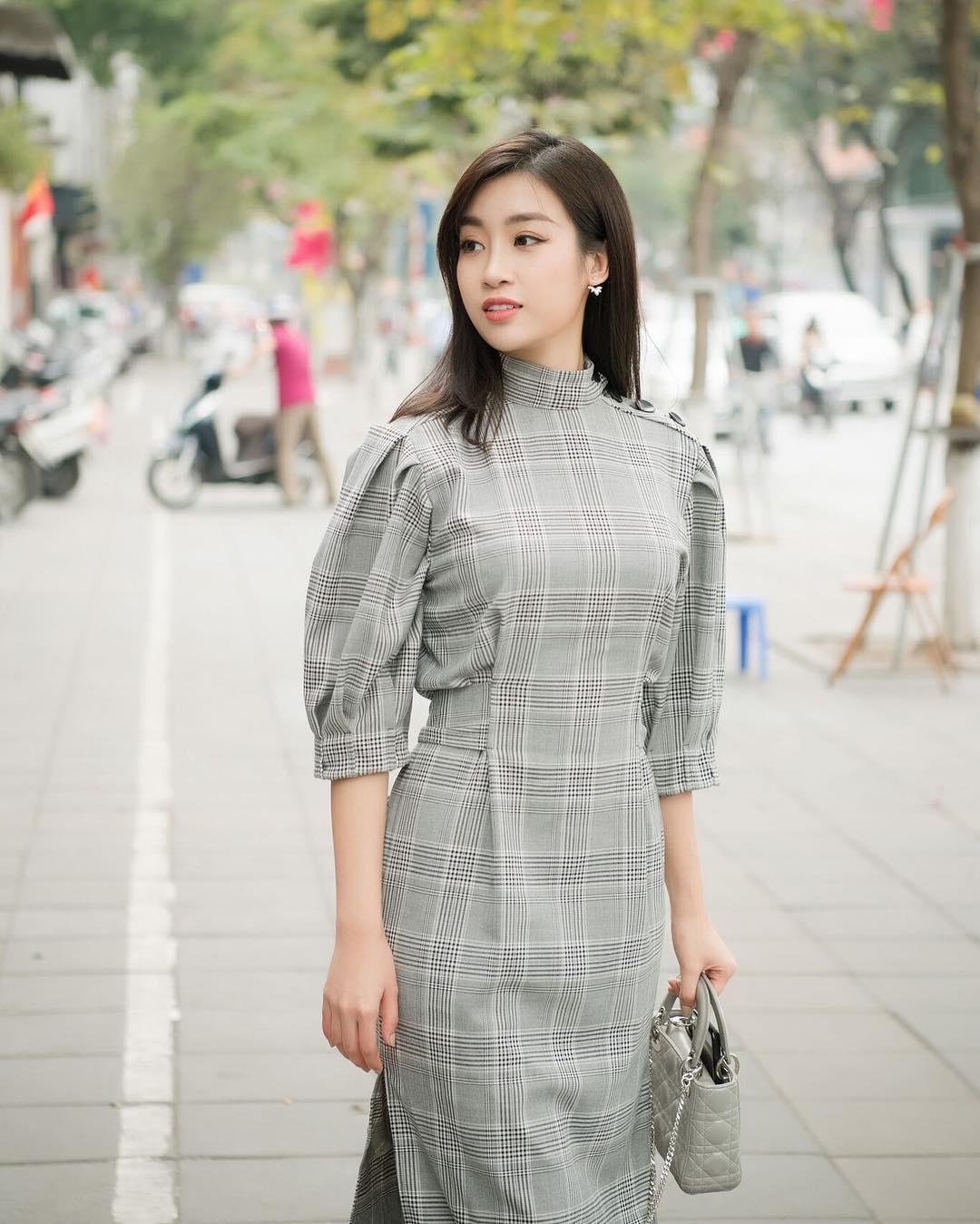 Tin sao Việt: Angela Phương Trinh vén váy khoe vòng 3 sau nghi vấn đẹp nhờ bác sĩ-6