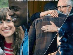 Những bộ phim bắt buộc phải xem trước thềm Oscar lần thứ 90