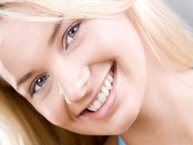 Những giấc mơ liên quan đến răng thường ám chỉ điều gì trong cuộc sống của bạn?