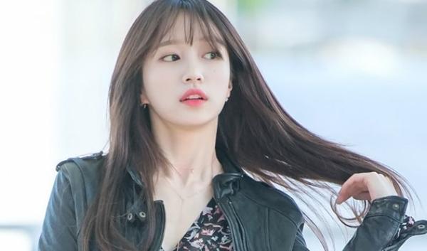 Hani (EXID): Nữ hoàng fancam độc nhất vô nhị của Kpop-5