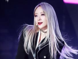 Hani (EXID): 'Nữ hoàng fancam' độc nhất vô nhị của Kpop