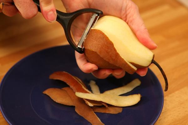 99% mọi người vứt vỏ 10 loại trái cây này sẽ tiếc đứt ruột khi biết lợi ích của chúng-4