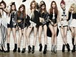 Nhóm nhạc Kpop và khái niệm 'đóng băng' đáng sợ hơn cả tan rã!
