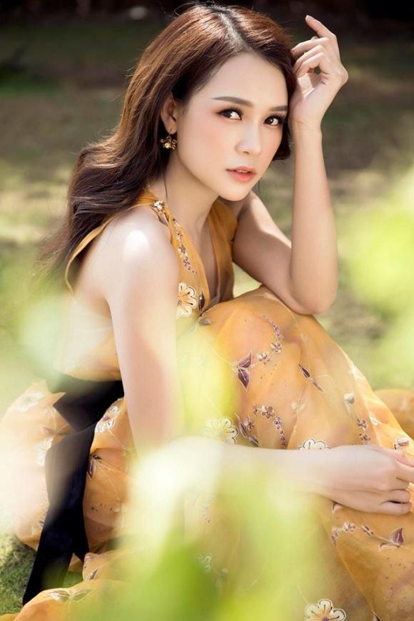 Hot girl - hot boy Việt: Hé lộ danh tính em rể tương lai của Huyền Baby-7