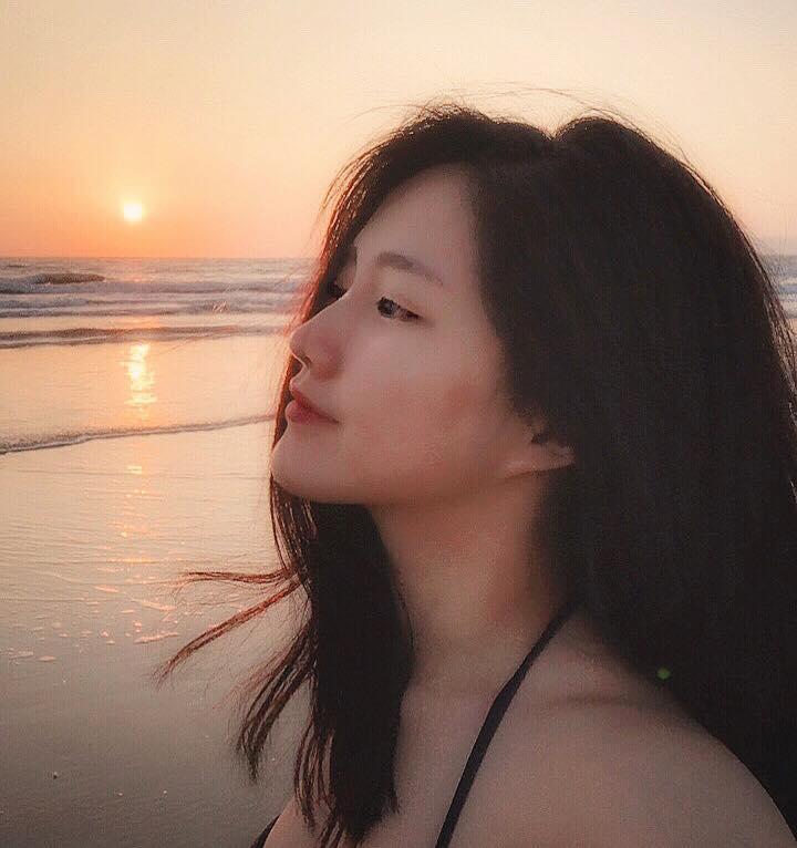 Hot girl - hot boy Việt: Hé lộ danh tính em rể tương lai của Huyền Baby-11