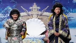 Hải Triều tiết lộ nguyên nhân nữ tính tất cả là vì danh hài Trấn Thành