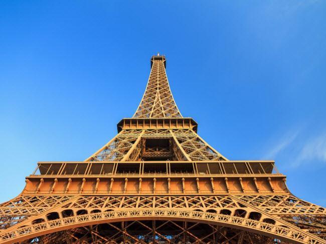 Những sai lầm khiến bạn tốn bộn tiền khi du lịch-5