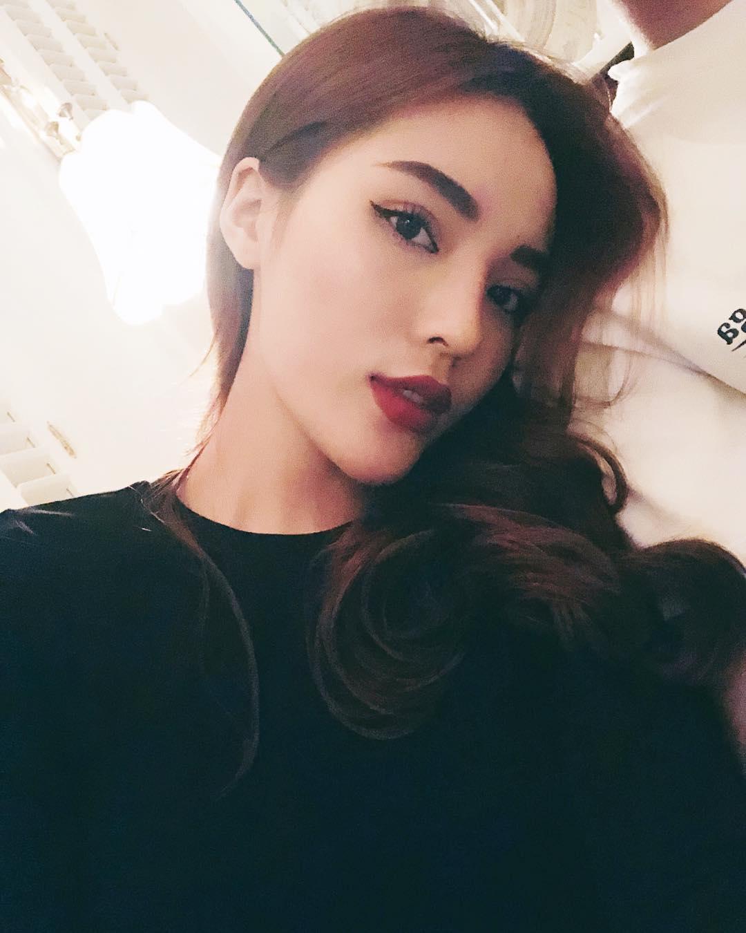 Tin sao Việt: Kỳ Duyên thú nhận buồn vô hạn khi bên đời vắng bóng một...-1