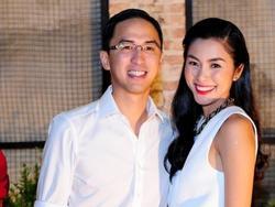 Ngắm dàn bạn đời 'cực phẩm' nhà sao Việt: Tài năng khỏi bàn, nhan sắc 'chuẩn không cần chỉnh'