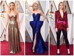 Bị tố đạo nhái kịch bản, The Shape Of Water vẫn lên ngôi tại Oscar 2018-13