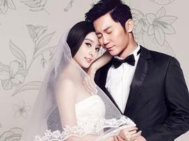 Hé lộ tên tuổi dàn sao khủng góp mặt tại hôn lễ 'siêu thế kỷ' Lý Thần - Phạm Băng Băng