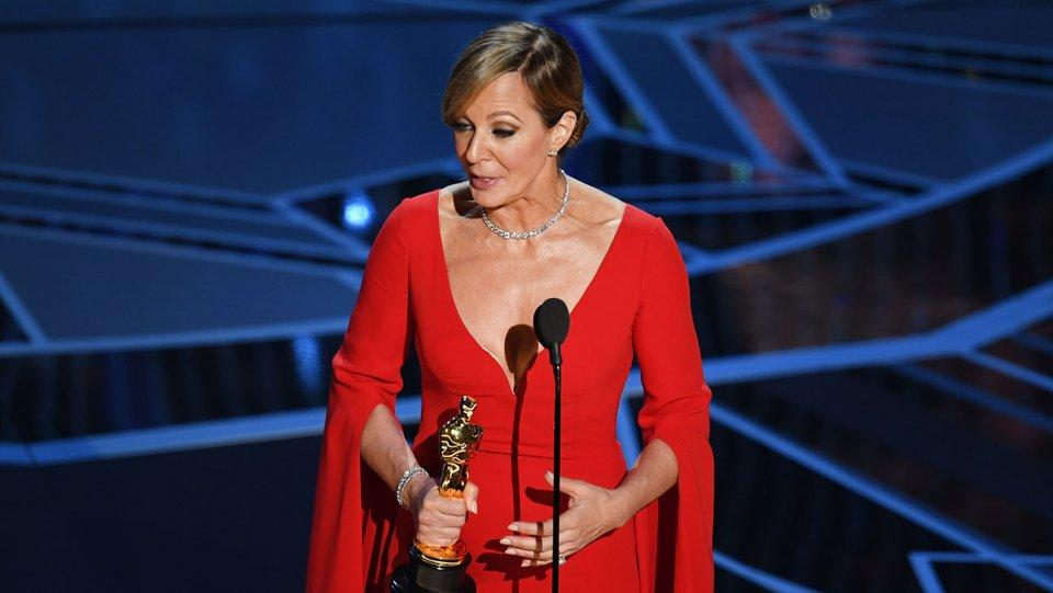 Bị tố đạo nhái kịch bản, The Shape Of Water vẫn lên ngôi tại Oscar 2018-9