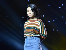 Em gái Phạm Hồng Phước bị loại khỏi 'Sing my song' vì 'PR trà sữa'