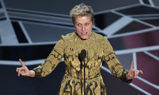 Bị tố đạo nhái kịch bản, The Shape Of Water vẫn lên ngôi tại Oscar 2018-7