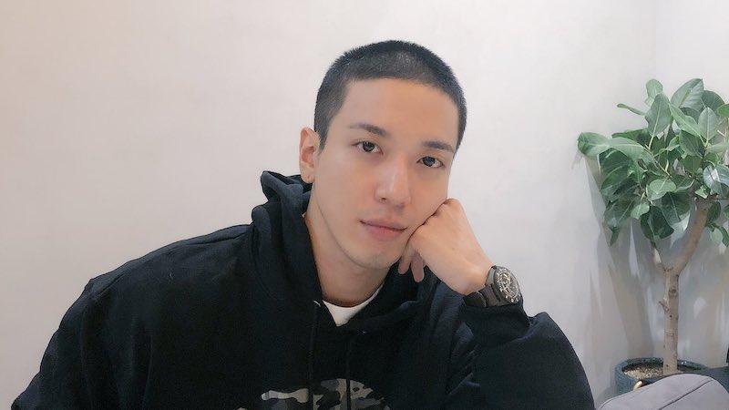 Sao Hàn 5/3: Lee Dong Gun đối đầu Bi Rain ngày trở lại-2