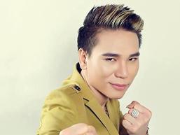 SỐC: Nam ca sĩ Châu Việt Cường bị bắt giữ điều tra vì liên quan đến cái chết một cô gái