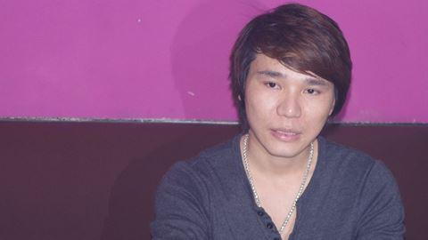Trước khi bị bắt vì liên quan đến cái chết một cô gái, Châu Việt Cường từng đánh người và dính kiện tụng hiếp dâm-1