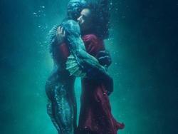 Phim hay nhất Oscar 2018 dự báo cuộc 'thay máu' của điện ảnh