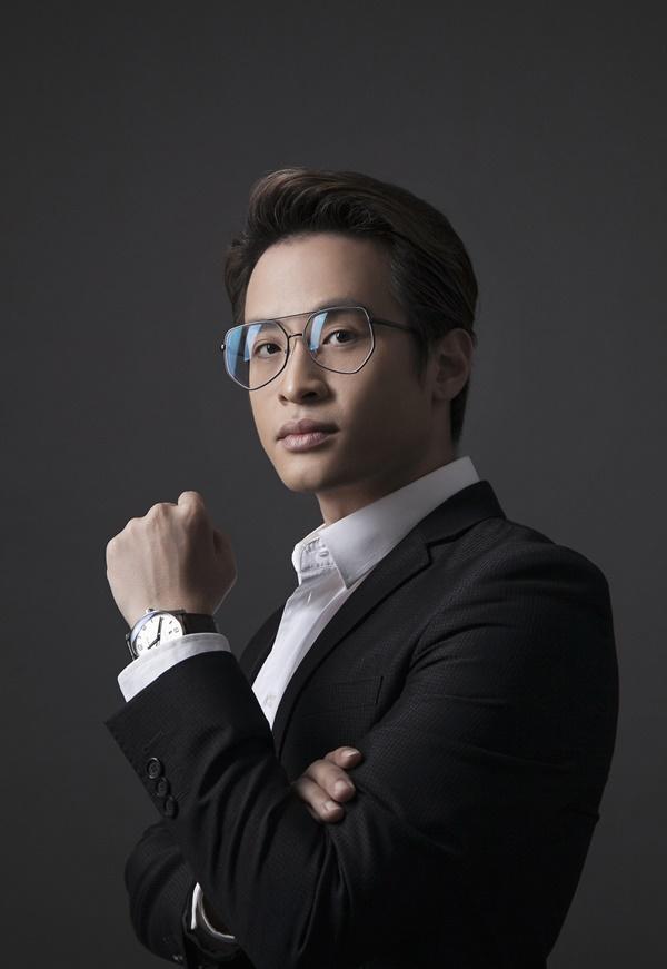 Hà Anh Tuấn vừa công bố làm show với Mỹ Tâm, các fan đã làm sập cổng bán vé-2