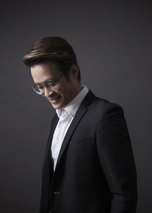 Hà Anh Tuấn vừa công bố làm show với Mỹ Tâm, các fan đã làm sập cổng bán vé-3