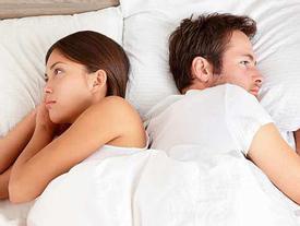 Sự thật giật mình về lí do đàn ông có vợ đẹp, con ngoan vẫn lăm le ngoại tình
