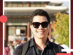 Cơ trưởng 9X Quang Đạt: 'Giới hạn lớn nhất của người trẻ là định kiến'