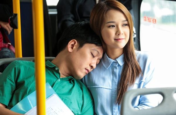 Siêu sao siêu ngố cán mốc 100 tỷ đồng, lọt top 4 phim Việt doanh thu cao nhất-4