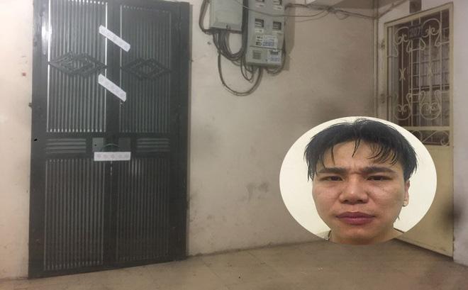 Người thân nhận định: Châu Việt Cường là người rất ăn chơi, sống bạt mạng-2