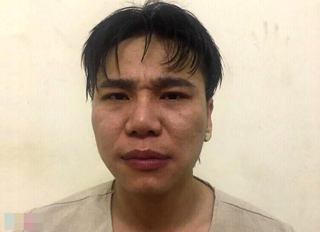 Người thân nhận định: Châu Việt Cường là người rất ăn chơi, sống bạt mạng-6