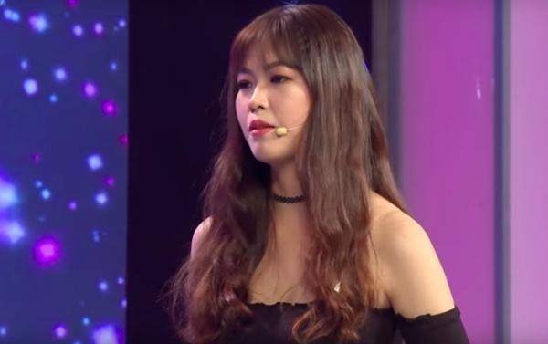 Phạm Chí Thành cover đoạn giám khảo xắt xéo cô gái tuyên bố không sống chung với mẹ chồng-1