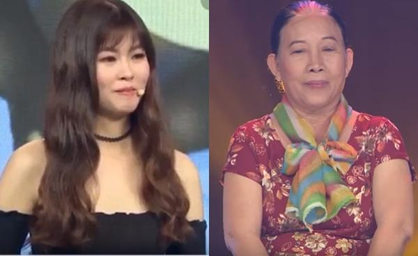Phạm Chí Thành cover đoạn giám khảo xắt xéo cô gái tuyên bố không sống chung với mẹ chồng-2
